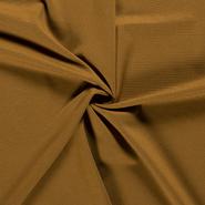 Gelbe Stoffe - NB 9601-237 Jersey punta di roma dunkel oker