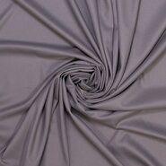 Shirt - Ptx 777100-980 Tricot denimlook middengrijs