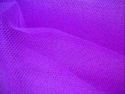 Tule - NB 4972-045 Tule paars