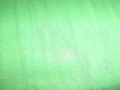 Tule - BU 4587-027 Tule mintgroen