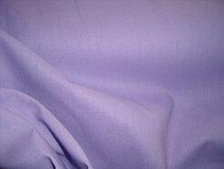 Paarse stoffen - NB 5569-043 Katoen uni lila