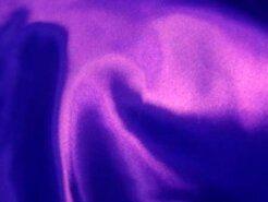 Feeststof - NB 4796-047 Satijn paars