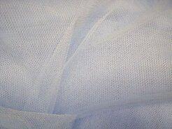 Tule - NB 4972-002 Tule lichtblauw