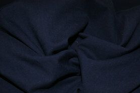 Batist (dünne Baumwolle) - Ptx 12 997503-800 Batist dunkelblau