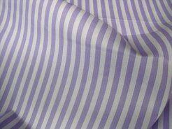 Boerenbont stoffen - NB 5574-043 Katoen streep lila