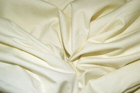 Wind dicht - Ptx 997509-007 Silicon poplin ecru