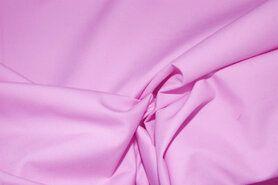 Stenzo stoffen - Ptx 997509-612 Silicon poplin roze