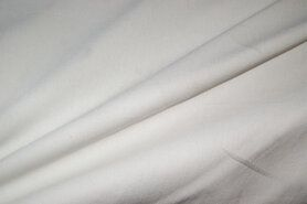 2013 - NB 3928-050 Jeans stretch wit