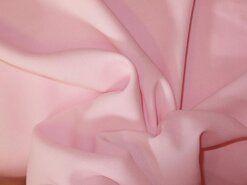 Crepe Georgette - NB 3956-011 Crepe Georgette rosa