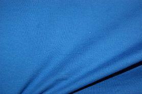 Jersey - Trikotstoff blau 5438-4 (NB Standaard)