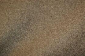Woll - NB 4578-052 Gekochte Wolle beige