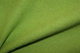 Woll - NB 4578-123 Gekochte Wolle apfelgrün