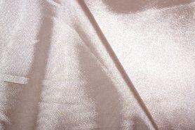 Satin - Satin Stretch rosa 4241-11 (NB Standaard)