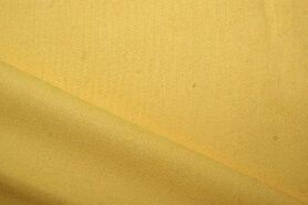Zachte - NB 1805-235 katoen (zacht) geel