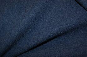 Woll - NB 4578-106 Gekochte Wolle blau