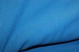 Ribcord en velvet - NB 9471-004 Ribcord turquoise
