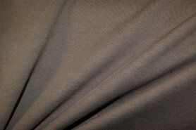 Jersey - NB 2188-54 Sweattricot taupe