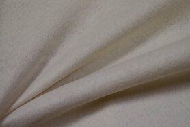 Wit vilt - Hobby vilt 7070-051 Ecru 1.5mm dik
