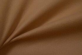 Filzstoff - Hobby Filz 7070-053 karamell 1.5mm stark