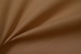 Vilt stof - Hobby vilt 7070-053 Caramel 1.5mm dik