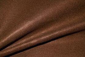 Vilt stof - Hobby vilt 7070-057 Bruin 1.5mm dik