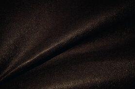 Vilt stof - Hobby vilt 7070-058 Heel donkerbruin 1.5mm dik