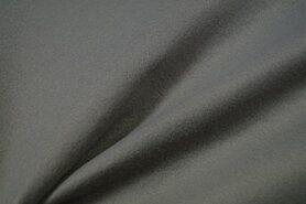 Vilt stof - Hobby vilt 7070-061 Grijs 1.5mm dik