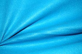 Vilt stof - Hobby vilt 7070-003 Turquoise 1.5mm dik