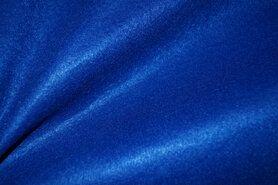 Vilt stof - Hobby vilt 7070-005 Kobalt 1.5mm