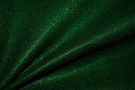 Vilt stof - Hobby vilt 7070-028 Donkergroen 1.5mm