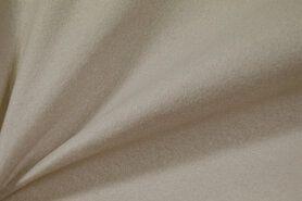 Vilt stof - Hobby vilt 7070-052 Lichtbeige 1.5mm dik