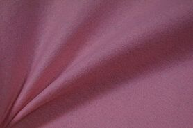 Vilt stof - Hobby vilt 7070-012 Roze 1.5mm dik
