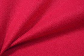 Vilt stof - Hobby vilt 7070-017 Fuchsia 1.5mm dik
