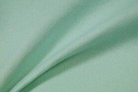 Groen vilt - Hobby vilt 7070-022 Mint 1.5mm dik