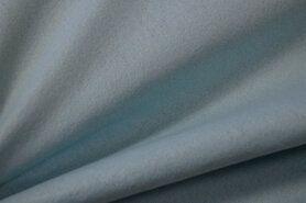 Vilt stof - Hobby vilt 7070-002 Lichtblauw 1.5mm dik