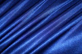 Futter - Stretch-Futter kobalt 7900-006