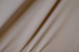 Verduisteringsstof - Verduisteringsstof (breed) lichtbeige B026329-F1-X