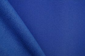 Softshell - NB 15/16 7004-005 Softshell kobalt