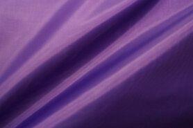 Futter - NB 7800-044 Futter violett BR44