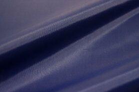 Voering - NB 7800-006 Voering blauw