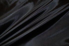 Voering - NB 7800-069 Voering zwart