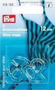 Transparant - *Prym bikinisluiting 12 mm (416.152)
