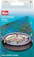 Verschiedenes - Prym Magnet-Nadelkissen (611.330)