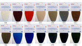 Pronty - Pronty Elleboog-beschermers donkerblauw (054)*