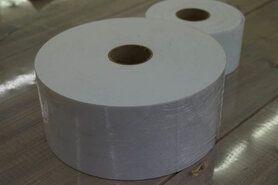 Gardinenband und Haken - Vlies gordijnband 9.8 cm breed