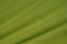 Polytex voorjaar/zomer 2016 - Ptx16 794500-728 Tricot polo lime