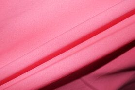 Voile - NB 3956-014 Crepe Georgette rosa