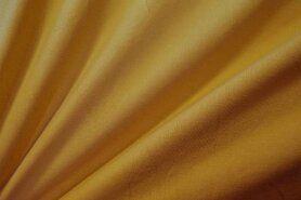 T-Shirt stoffen - NB 5438-135 Tricot geel