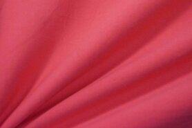 Jersey - NB 5438-014 Trikotstoff Blush