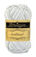 Brei- en haakgaren Scheepjes SUNKISSED - Sunkissed 16 Soft Cloud